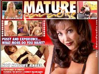 Mature Paradise - Free Mature and Granny Videos and Pics