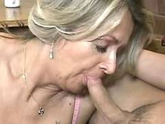 Free mature porn in redused quality